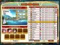 《豪杰战姬Gold》游戏截图-3小图