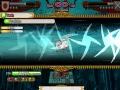 《豪杰战姬Gold》游戏截图-2小图