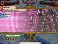 《豪杰战姬Gold》游戏截图-9小图