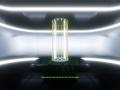 《遗忘工程师》游戏截图-4小图