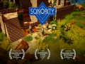 《Sonority》游戏截图-7小图