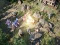 《机甲武优游平台》游戏截图-5小图