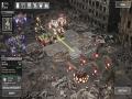 《机甲武优游平台》游戏截图-3小图