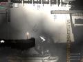 《消极:忍者之道》游戏截图-2小图