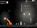 《消极:忍者之道》游戏截图-4小图