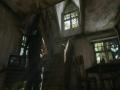 《Potentia》游戏截图-2小图