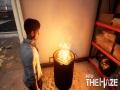 《闯入阴霾》游戏截图-4小图