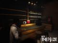 《闯入阴霾》游戏截图-6小图