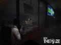 《闯入阴霾》游戏截图-1小图