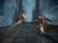 《帕斯卡左券:最终版》游戏截图-2小图