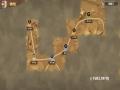 《废土之息》游戏截图-4小图
