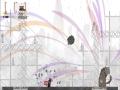 《快照喵》游戏截图-5小图