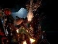 《异形:火力小队》游戏截图-3小图
