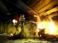 《异形:火力小队》游戏截图-7小图