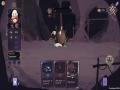 《玉言·离光》游戏截图-3小图
