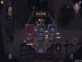 《玉言·离光》游戏截图-4小图