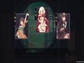 《玉言·离光》游戏截图-1小图