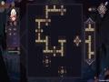 《玉言·离光》游戏截图-2小图
