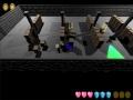 《响马奼女》游戏截图-4小图
