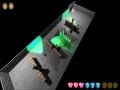 《响马奼女》游戏截图-2小图
