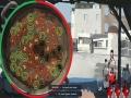 《柜台之下》游戏截图-2小图