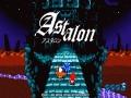 《阿斯达伦:地球之泪》游戏截图-5小图
