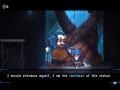 《重生旅人》游戏截图-8小图