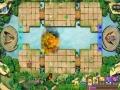 《游戏人生:心魔》游戏截图-5小图