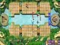 《游戏人生:心魔》游戏截图-1小图