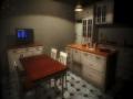 《Evil Inside》游戏截图-4小图