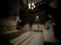 《Evil Inside》游戏截图-3小图