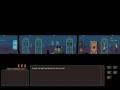 《重生》游戏截图-7小图