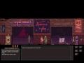 《重生》游戏截图-3小图