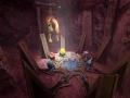 《永久滚筒》游戏截图-2小图