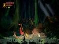 《日焱之子》游戏截图-2小图