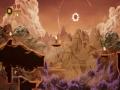 《日焱之子》游戏截图-3小图