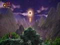 《日焱之子》游戏截图-1小图