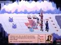 《恩雅之心》游戏截图-3小图