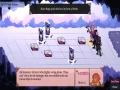 《恩雅之心》游戏截图-6小图