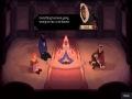 《恩雅之心》游戏截图-4小图
