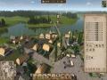 《Ostriv》游戏截图-1小图