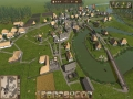 《Ostriv》游戏截图-2小图
