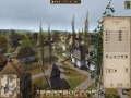 《Ostriv》游戏截图-3小图