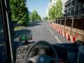 《城市公交模拟》游戏截图-11小图