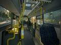 《城市公交模拟》游戏截图-7小图