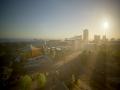 《城市公交模拟》游戏截图-8小图