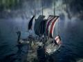 《Frozenheim》游戏截图-5小图