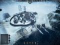 《Frozenheim》游戏截图-6小图