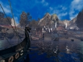 《Frozenheim》游戏截图-8小图