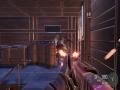 《KARMA》游戏截图-2小图